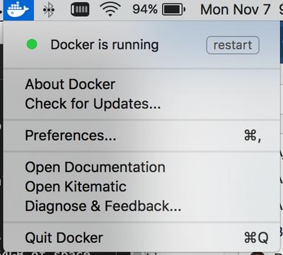 9327-docker-for-mac-menu.png
