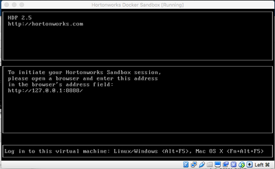 9330-virtualbox-2.png