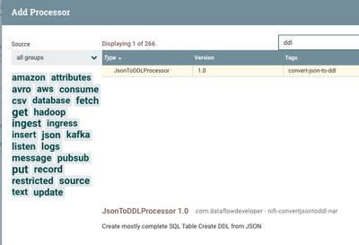 64644-addtheprocessor.png