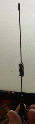 62761-antenna.png