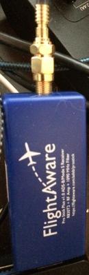 62762-flightawaredevice.png