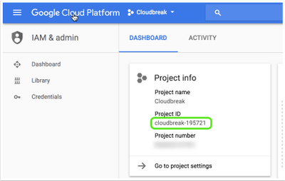 62472-google-cloud-platform-console.png