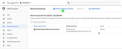 62475-gcp-create-service-account-step-1.png
