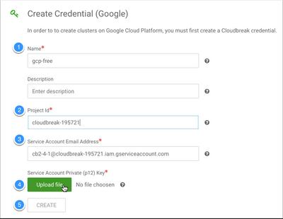 62482-cloudbreak-create-credential.png