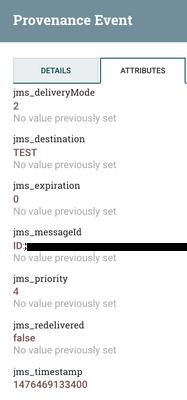 8588-jmsmessageattributes.png