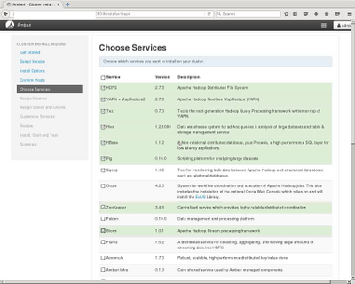 13091-05-choose-services01.png