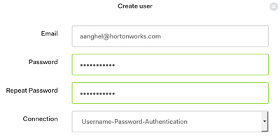 56634-2-auth0-user.png