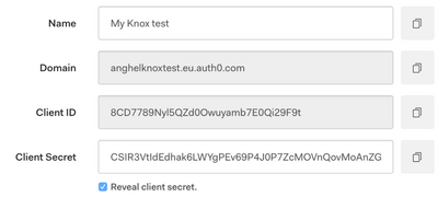 56637-5-auth0-info.png