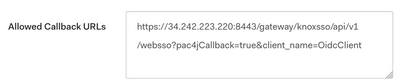 56638-6-auth0-callback.png