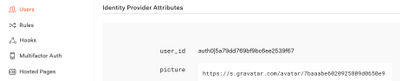 56642-10-auth0-attr.png