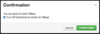 8344-hbase-2.png