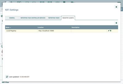 56399-7-local-registry.png