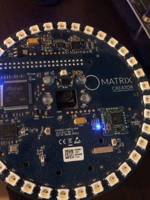 56506-matrixcreatortop.jpg