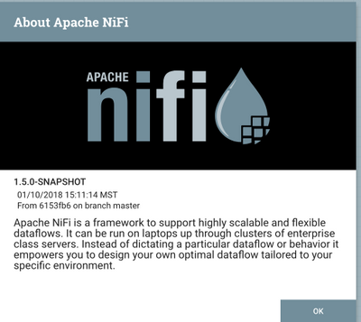 50392-nifi15splash.png