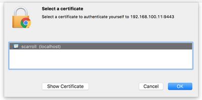 7990-select-certificate.png