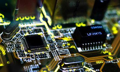 7600-hardware.jpg