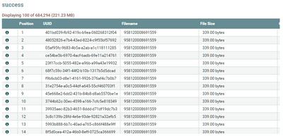 8973-row-length-error-list-queue.png