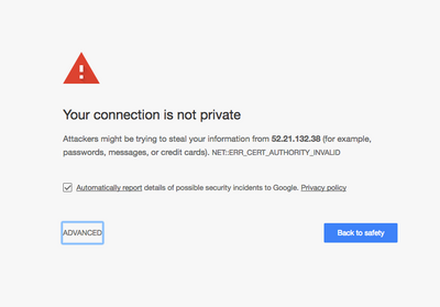 41384-security-warning-1.png