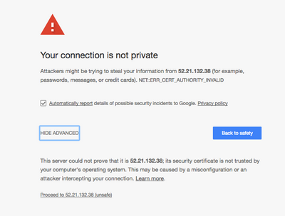 41385-security-warning-2.png