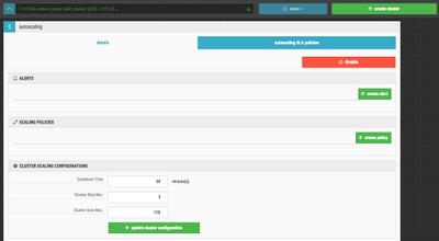 41401-cloudbreak-autoscaling-enable.png