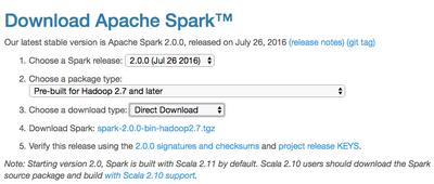 6901-spark-downloads.png