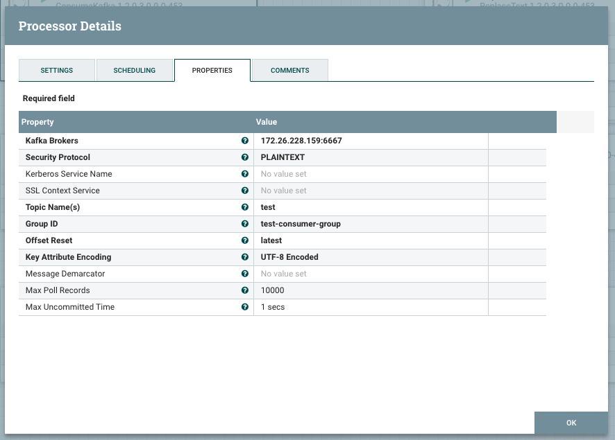 NiFi in Healthcare - Ingesting HL7 Data in NiFi - Cloudera