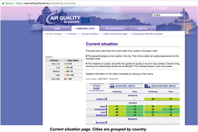 34768-air-quality-in-europe-web-site.png