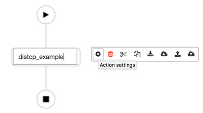 Apache Ambari Workflow Manager View for Apache Ooz