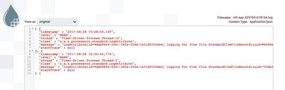 34535-16-partitionrecord-flowfile-contents.png