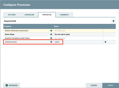 27412-11-updateattribute-users-schema.png