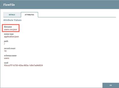 21491-20-updateattribute-filename-attributes.png