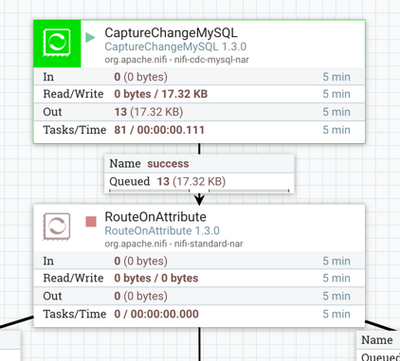 20423-3-capturechangemysql-start.png