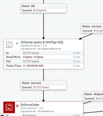 20431-12-schema-query-statement-type-start.png