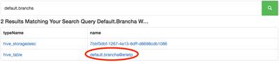 4617-defaultbrancha.png