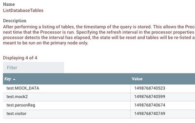 17597-listdatabasetablestate.png