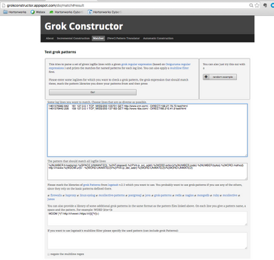 3816-grok-constructor.png