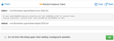 3564-daimler-kerb-client-error.png