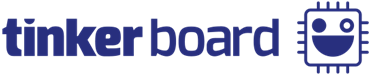 15634-tinker-board-logo.png