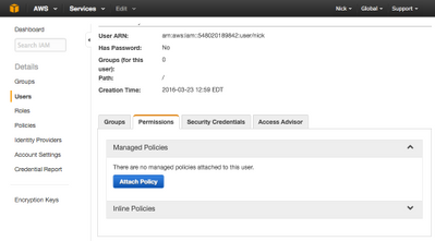 3221-aws-attach-policy.png