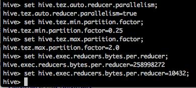 2735-4-parameters-1.png
