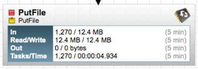 1344-processor-info-part2.png