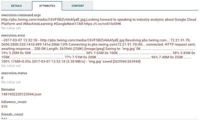 13351-spyencoderesults.png