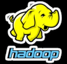 13392-hadoop.png