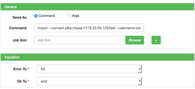 12649-2-configure-sqoop-action.png