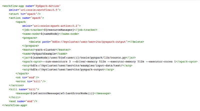 12607-11-preview-pyspark-xml.png