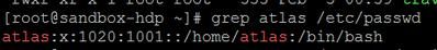 103412-grep.png