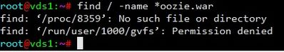 99493-oozie-server-not-found.jpg