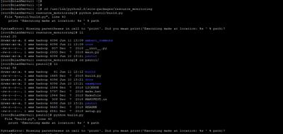 109723-ambari-metrics.png