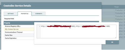 109485-confluent-schema-registry-definition.png