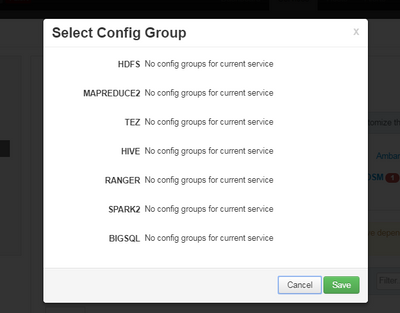 109132-select-config-group.png